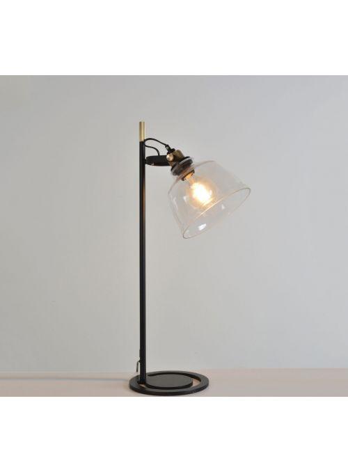 LAMPE DE TABLE LORD