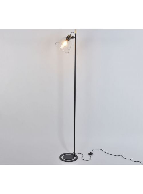 LAMPADAIRE LORD