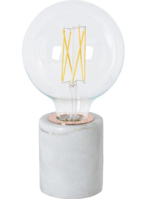 LAMPE DE TABLE MASCARA