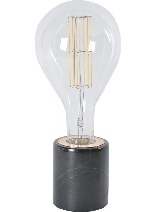 LAMPE NOIRE MASCARA