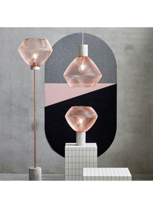 LAMPE VENEZIA