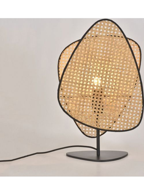 LAMPE SCREEN CANNAGE