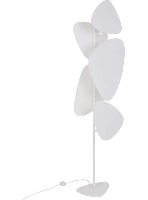 LAMPADAIRE SCREEN MURANO
