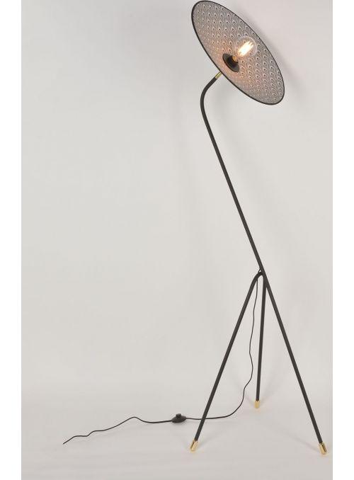 LAMPADAIRE GATSBY