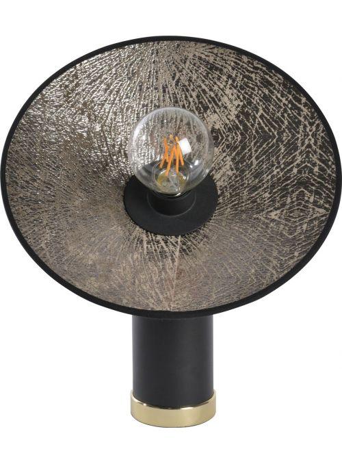 LAMPE GATSBY TRESOR MERCURE