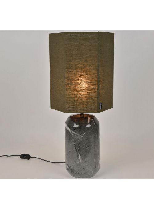 LAMPE CARBON GM
