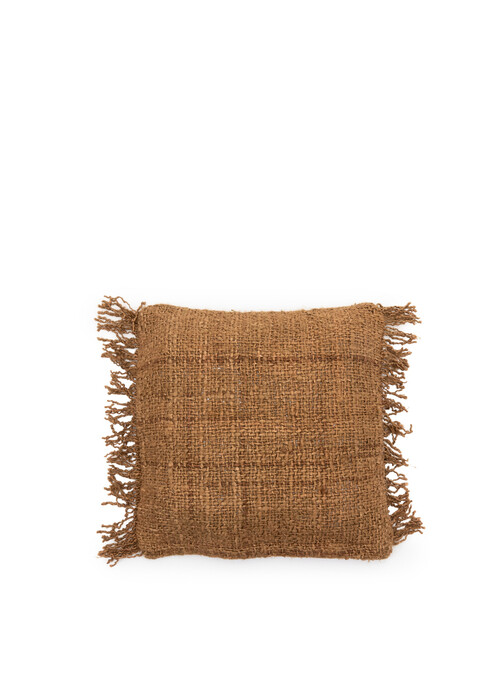 HOUSSE DE COUSSIN OH MY GEE...