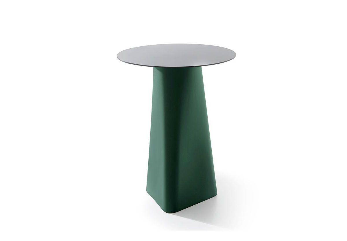 TABLE ADAM D01
