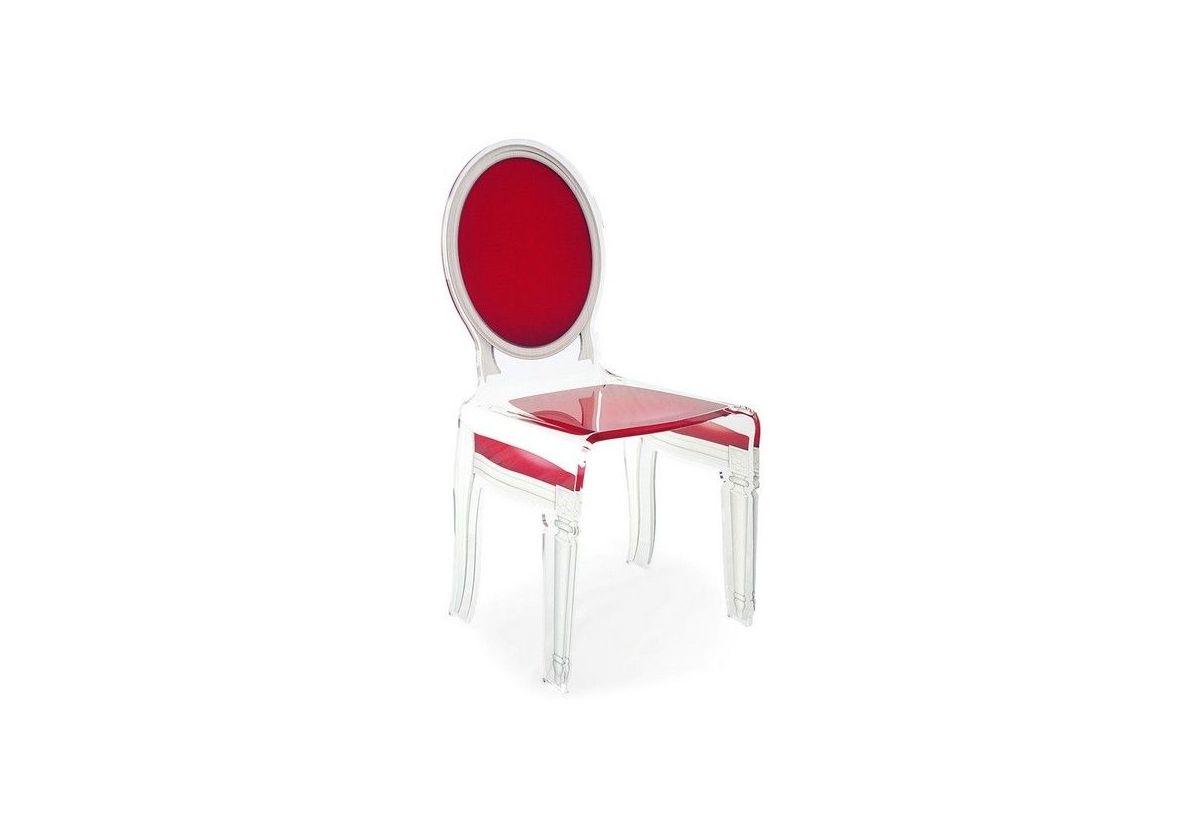 chaise sixteen