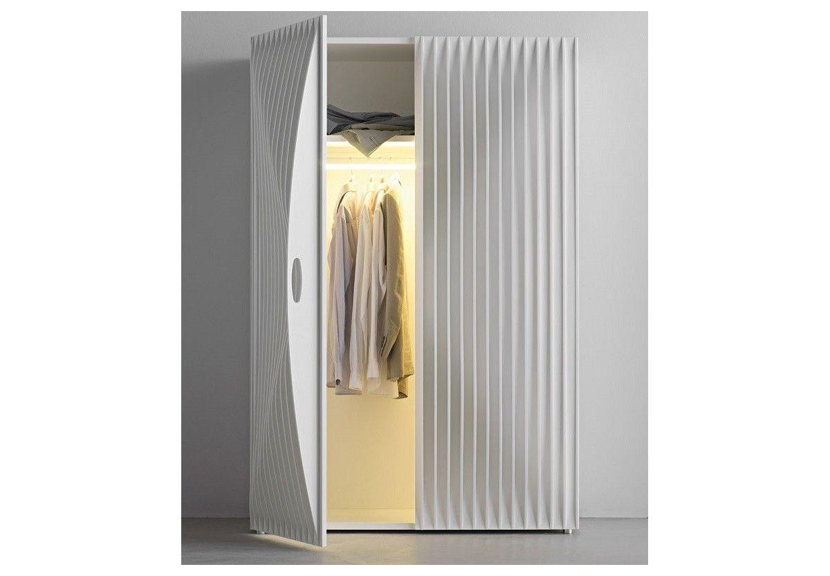 Blend - Two Doors