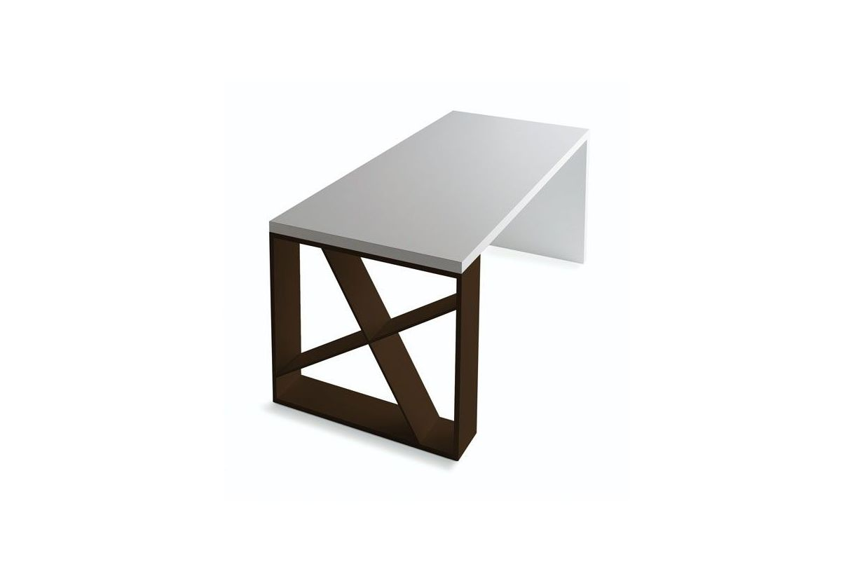 J-Table - Moka