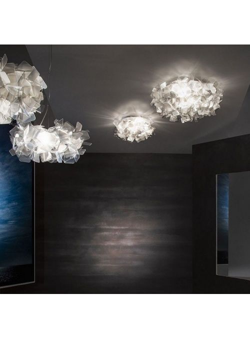 Clizia Ceiling/Wall Mini