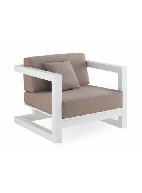 fauteuil weekend