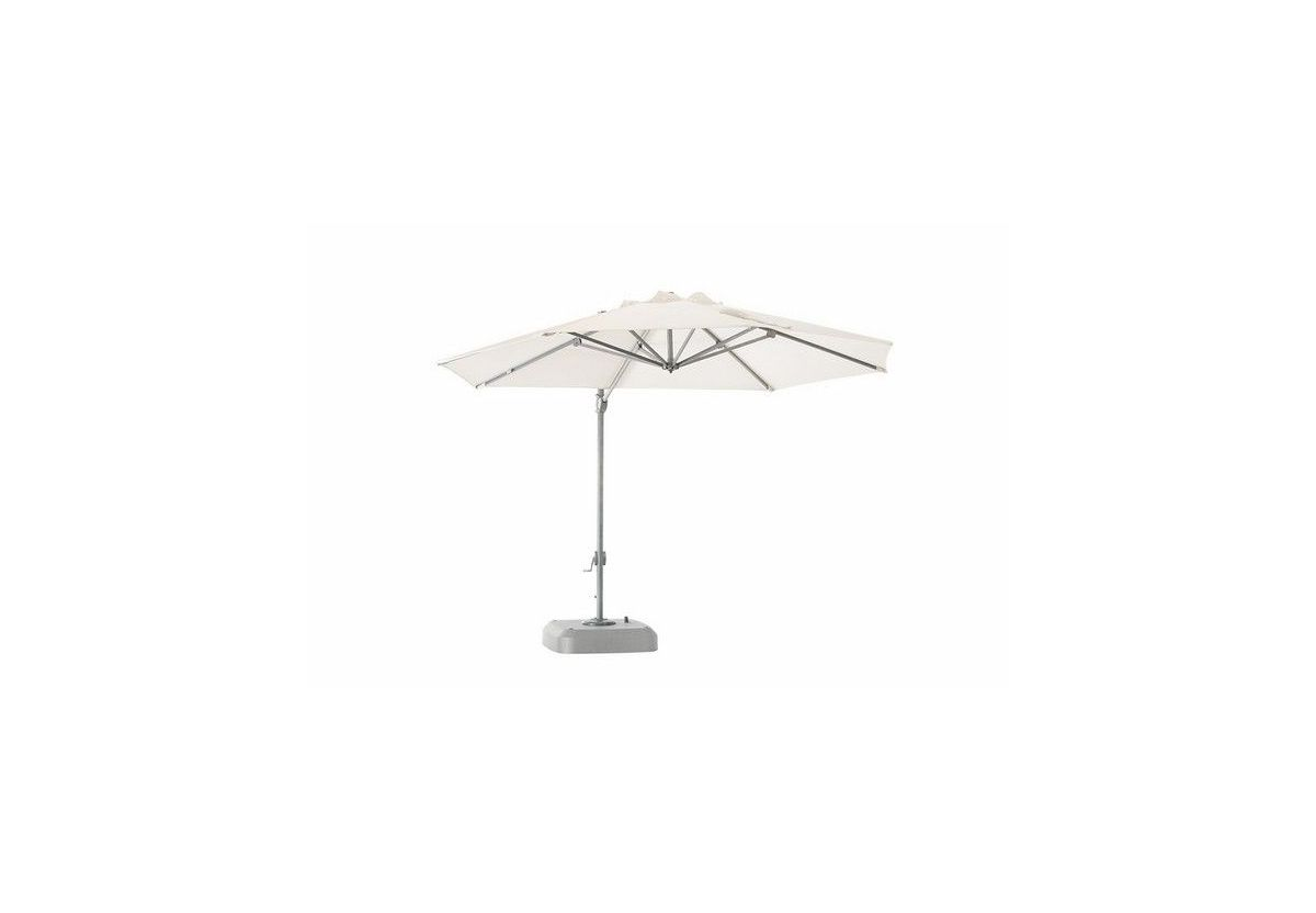 parasol roma 1