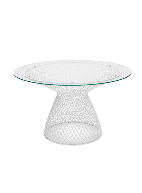 HEAVEN TABLE BASSE