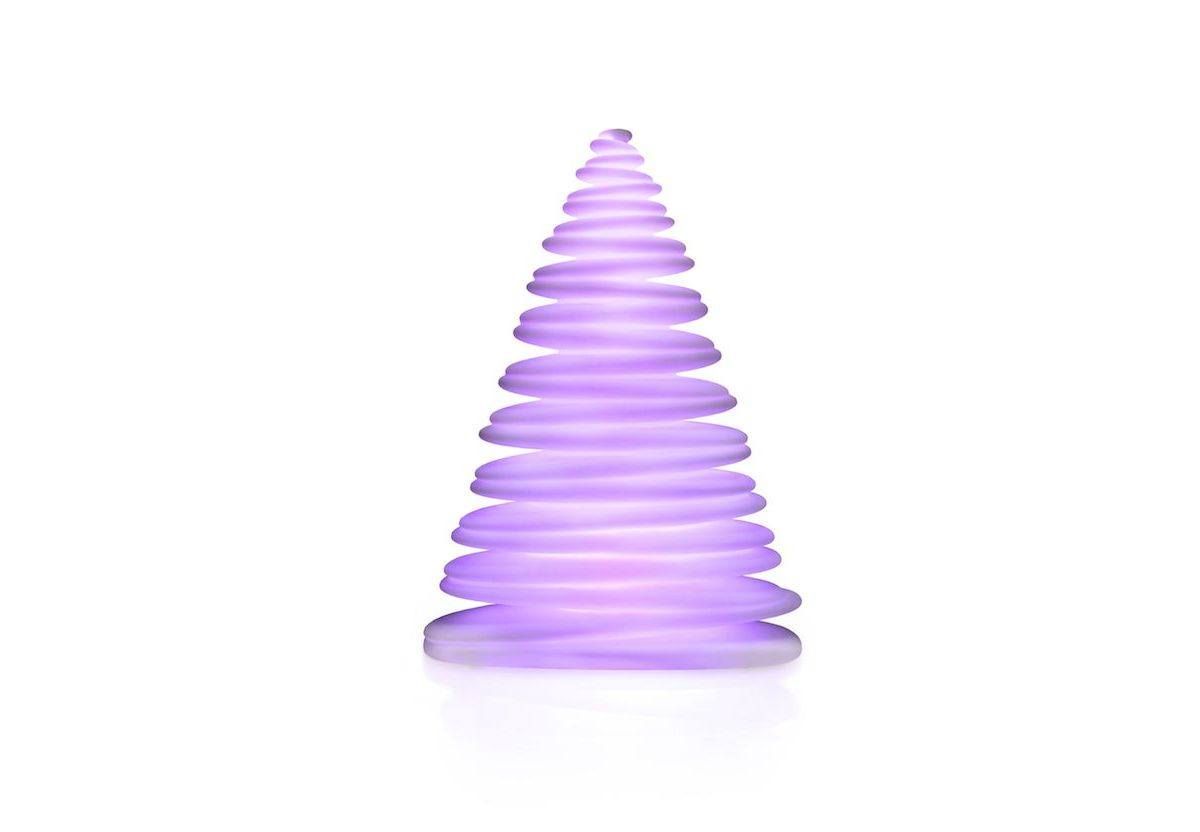 Lampe CHRISMY