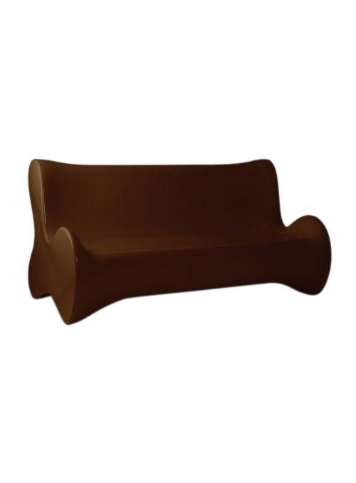 Canapé DOUX