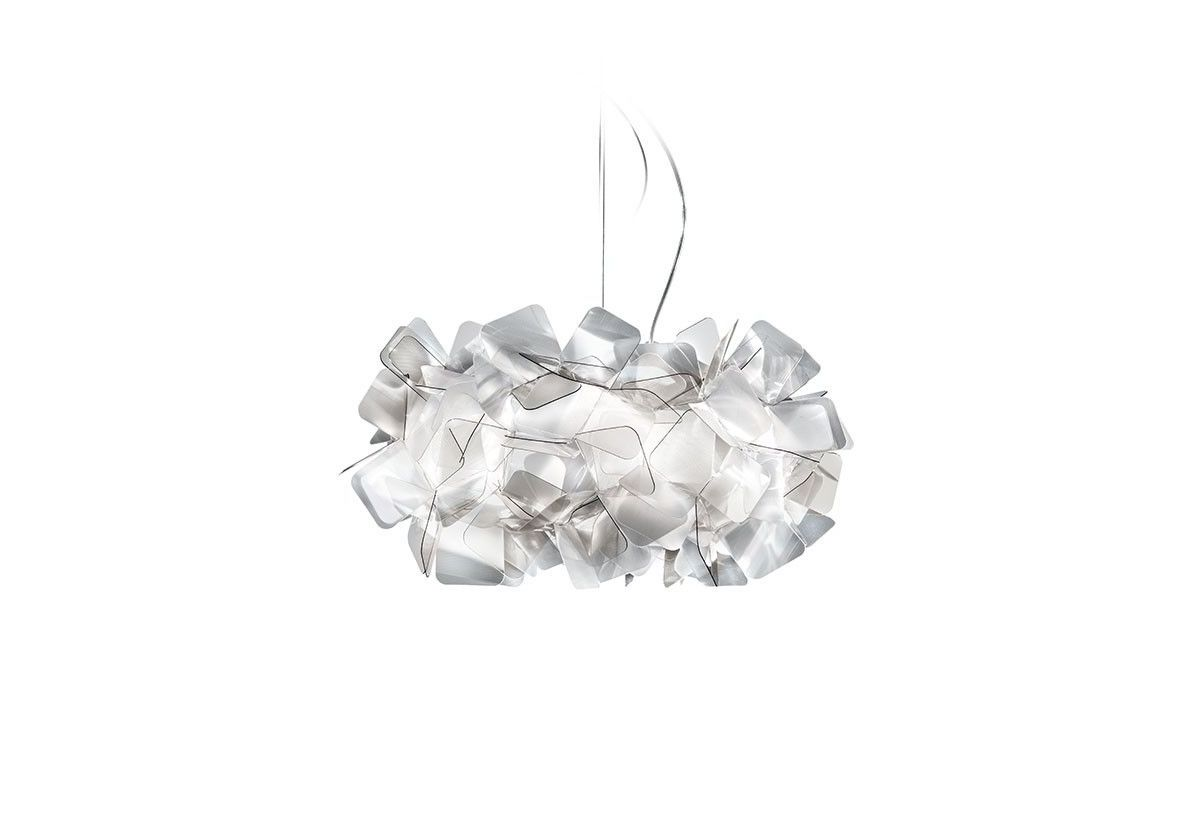 Clizia Suspension Fume