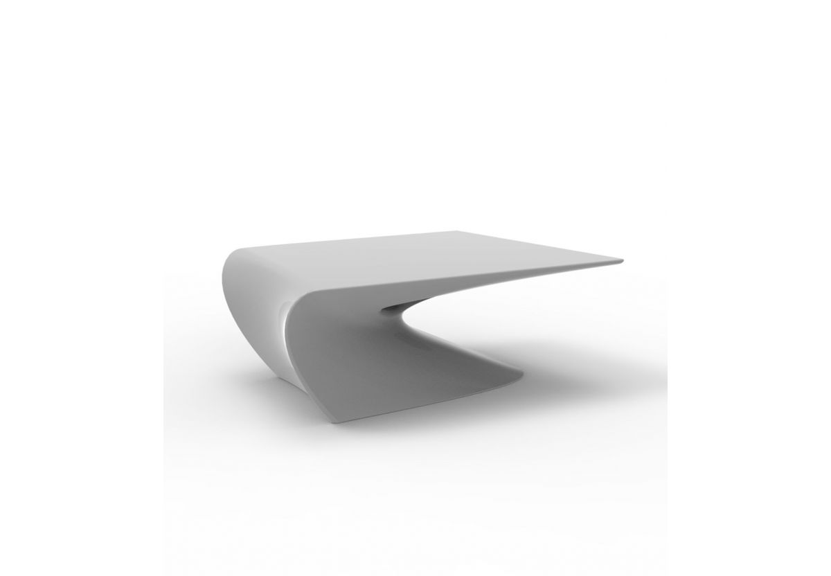 Table basse WING