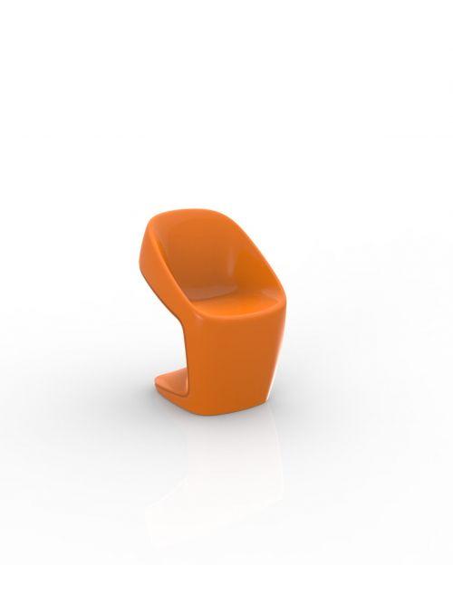 Chaise UFO