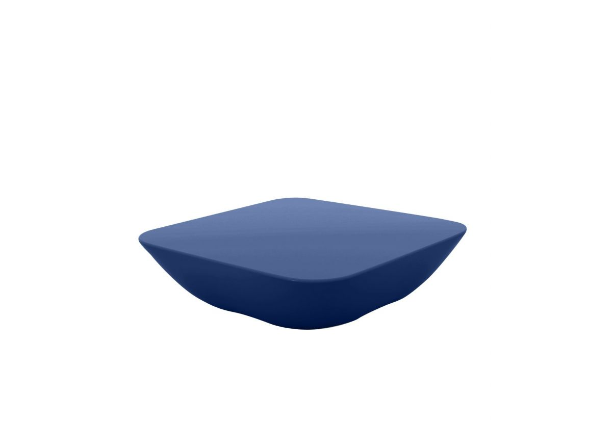 Table basse PILLOW