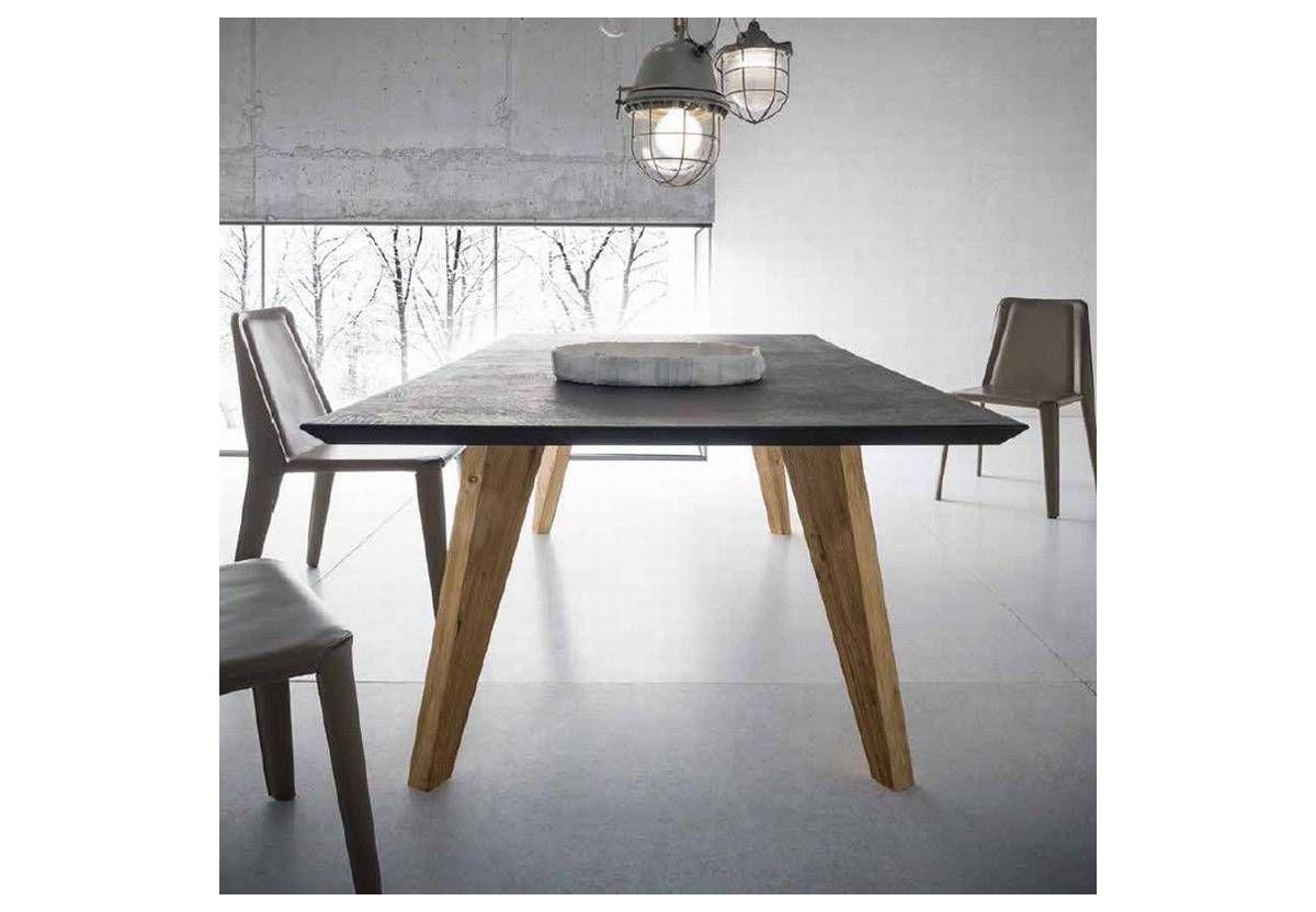 Table ZOE