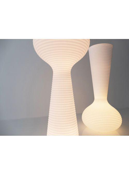 Lampe BLOOM