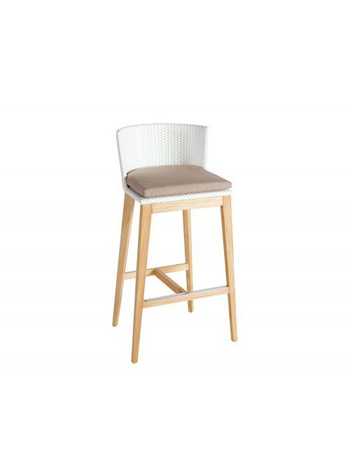 TABOURET DE BAR ARC