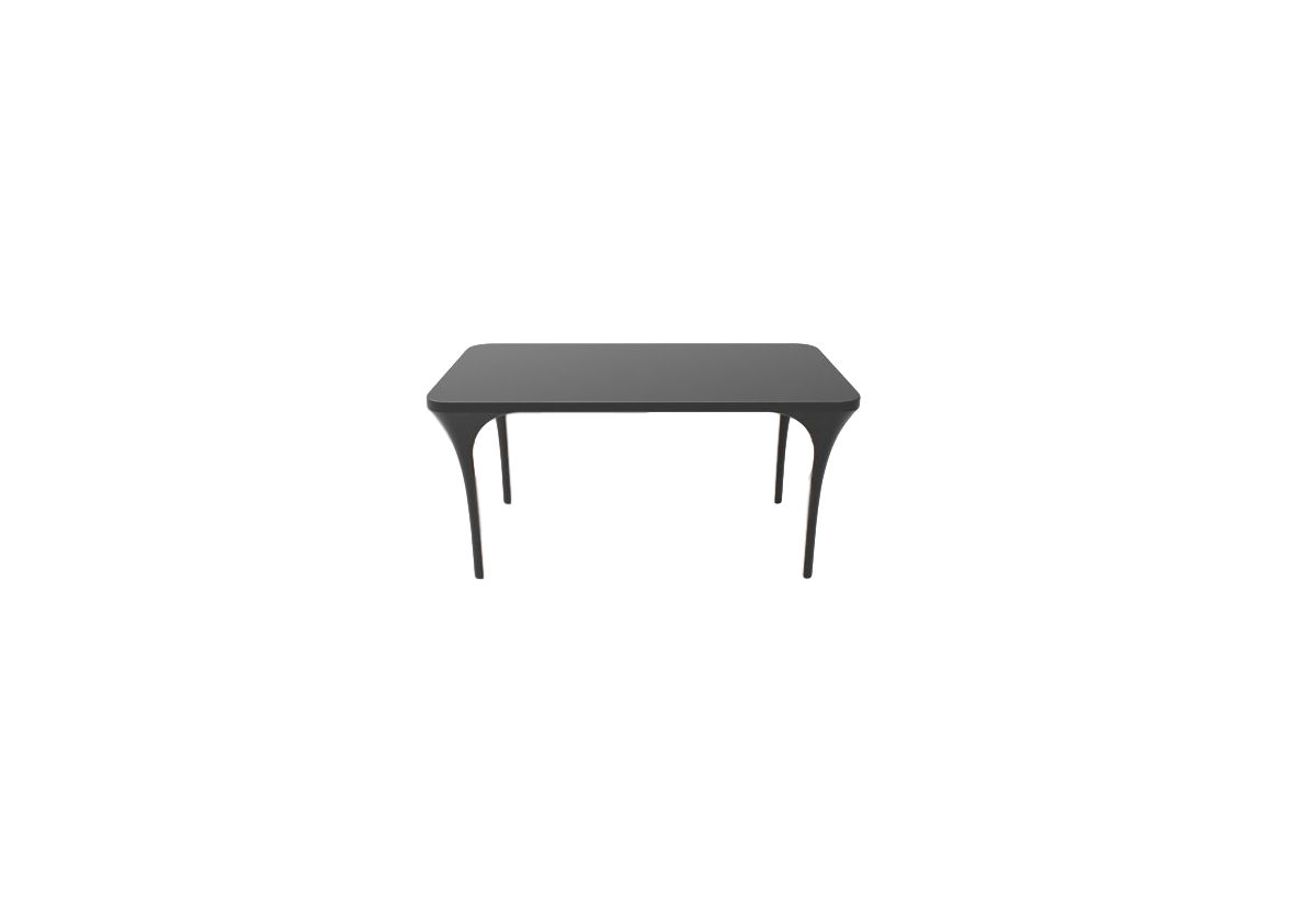 TABLE TACCO 12