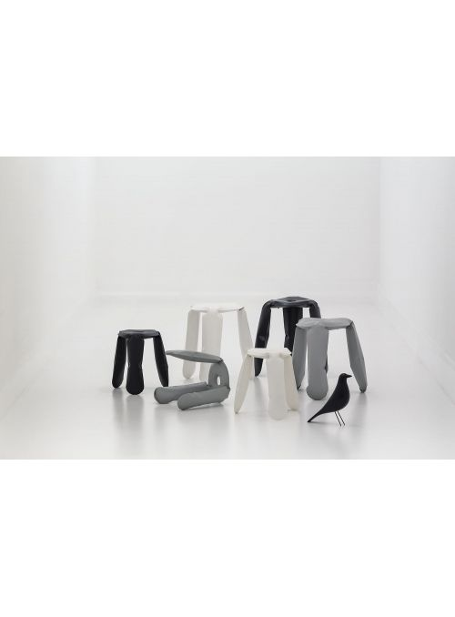 PLOPP STOOL MINI