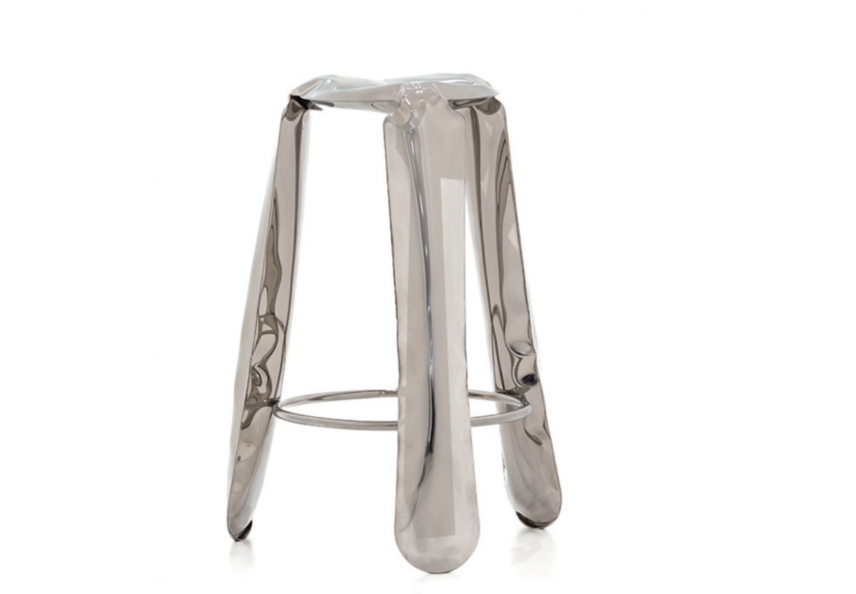PLOPP STOOL BAR