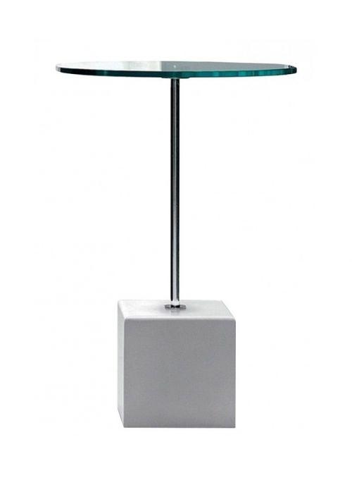 TABLE BASSE  AXO