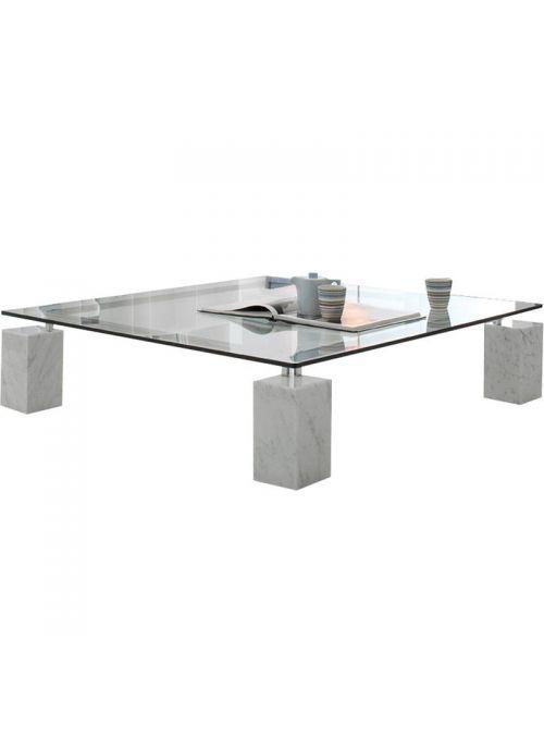 TABLE BASSE  DIELLE