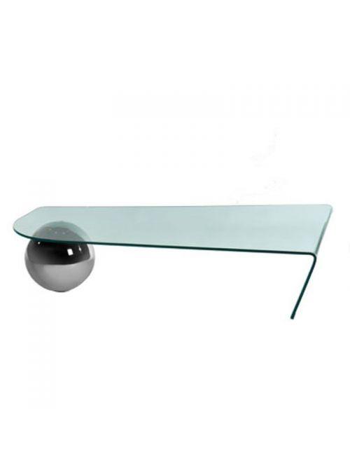 TABLE BASSE GLOBE