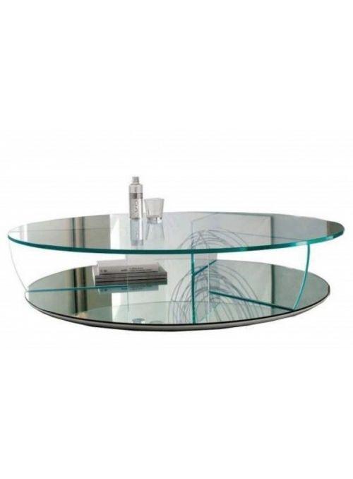 TABLE BASSE KADIR
