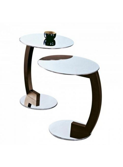 TABLE D'APPOINT ZEN
