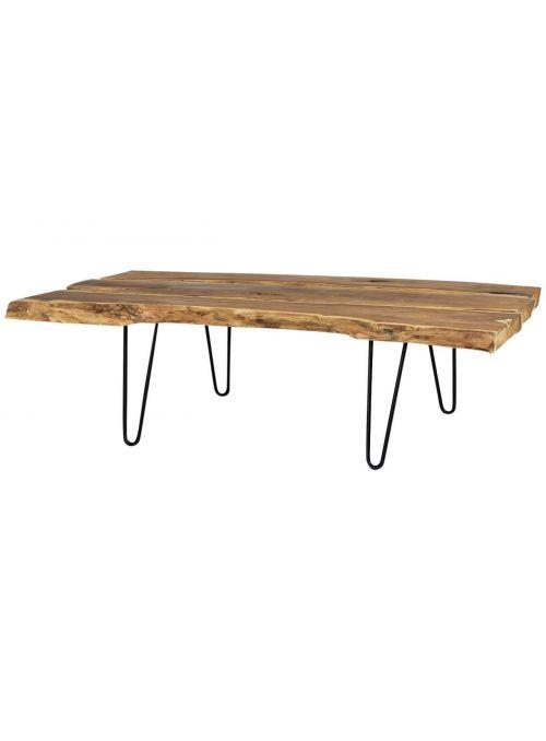 Table basse JUAR
