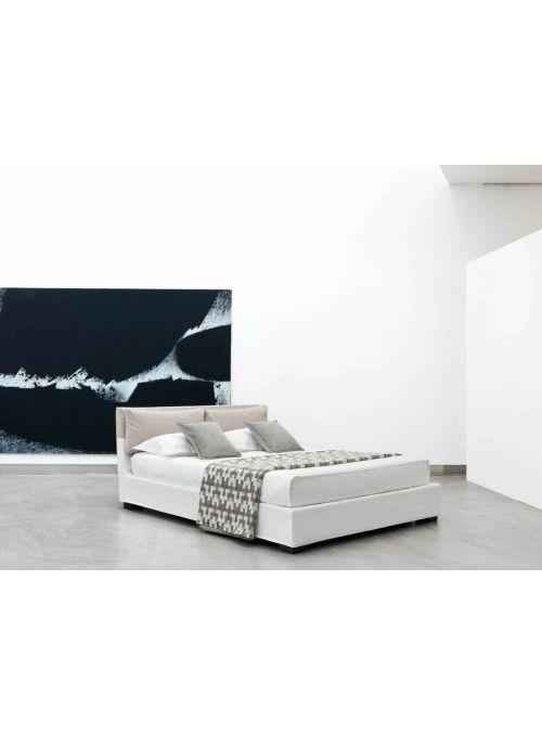 Bahamas Cushion Tissu