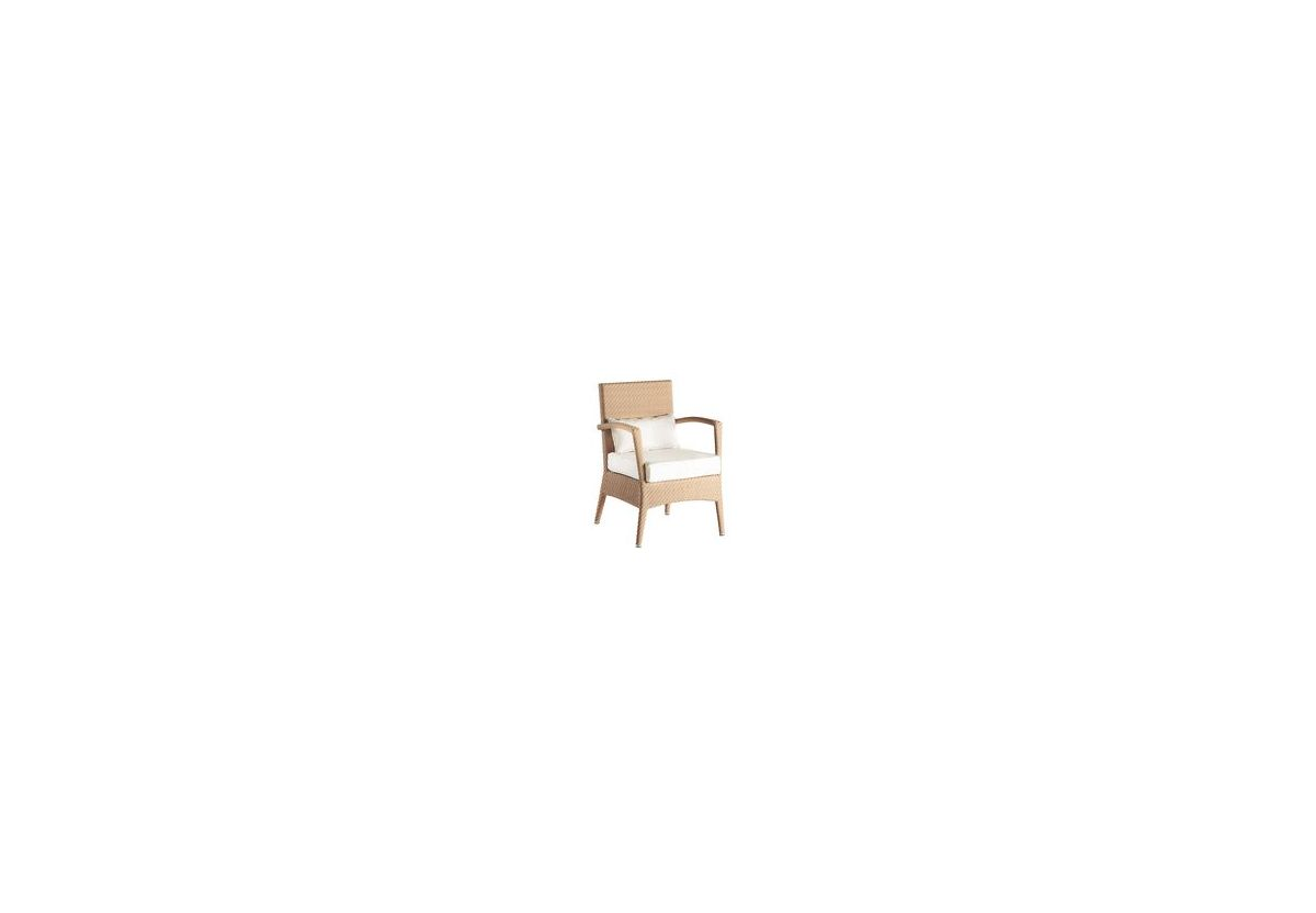 FAUTEUIL AMBERES