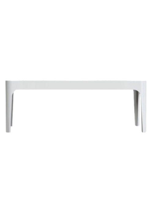 TABLE MERLOT