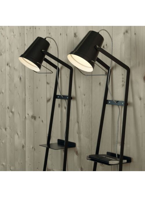 LAMPADAIRE ALFRED