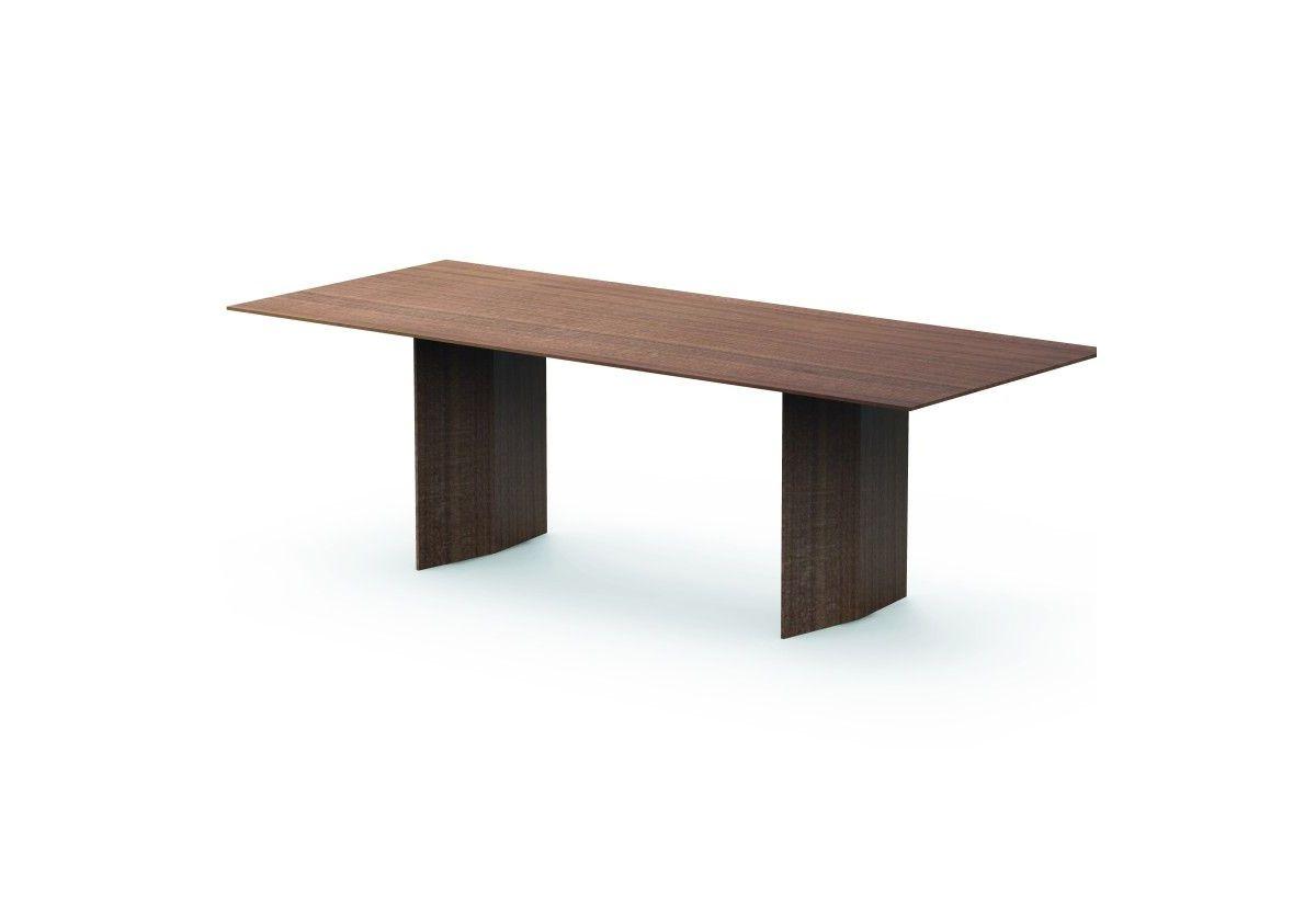 TABLE PRAIA