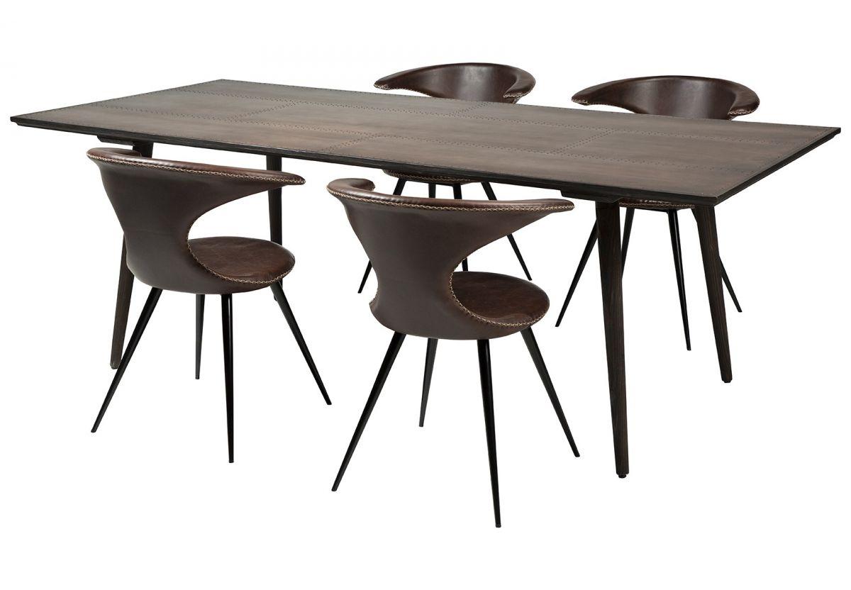 TABLE CU