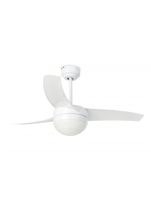 VENTILATEUR DE PLAFOND EASY