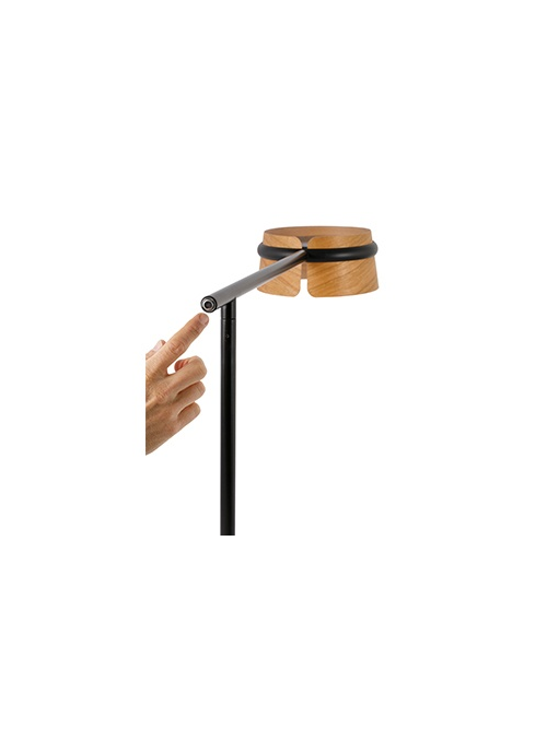 LAMPADAIRE LOOP