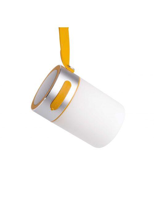 LAMPE PORTABLE LOUD