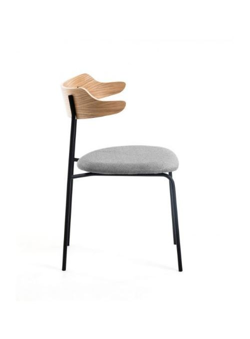 CHAISE OLYMPIA