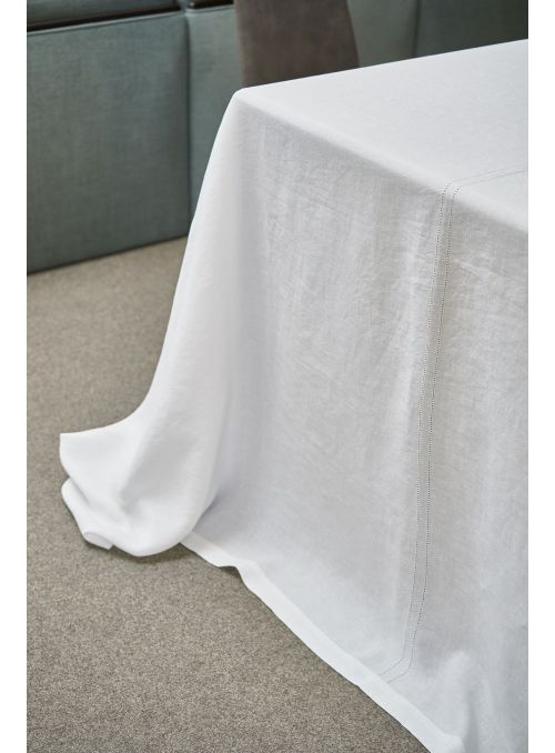 NAPPE DE TABLE SIENA