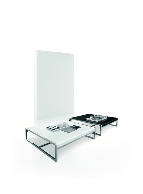 TABLE BASSE UP
