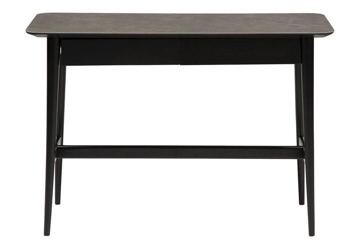 TABLE PASSO 150X95